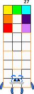 Twenty-Seven-(Rayman901)