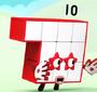 4+(3x2)R