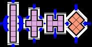 90AC62E8-0905-41A8-BAD5-6F72CF43A59C