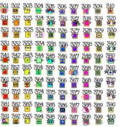 301-400