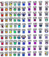 601-700