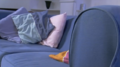 The Sofa.png