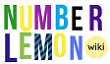 Lemonpedia - NumberLemon On FANDOM