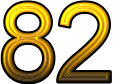 File:82-1-.png