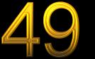 File:49-1-.png