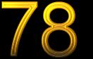 File:78-1-.png