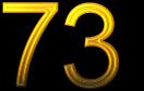 File:73-1-.png