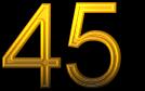 File:45-1-.png