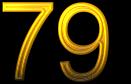 File:79-1-.png