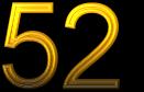 File:52-1-.png