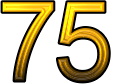 File:75-1-.png