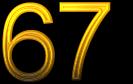 File:67-1-.png