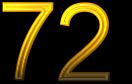 File:72-1-.png