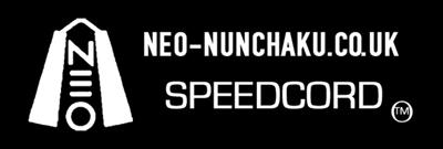 Neo-speedcord