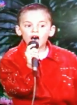 NUNO ROQUE 1994 SINGER