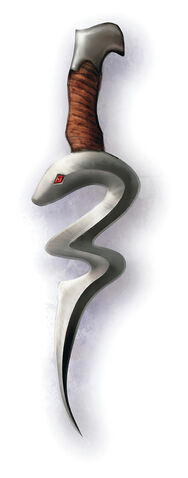 File:Zehirsymbol.jpg