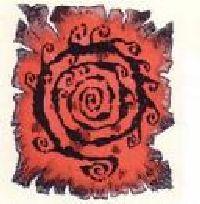 File:Tharizdun symbol.jpg