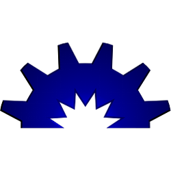 Erathissymbol