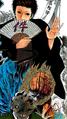 Hyaku Monogatari Clan.PNG