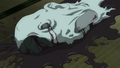 The Yōkai has been killed.PNG