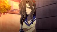 Nurarihyon no Mago episode 12 (3)