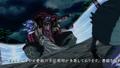 Amezō makes Tsuchimugo's arm stuck.PNG