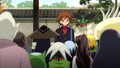 Rikuo gathers the Yōkai.PNG