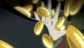The death of Yohime's father.PNG