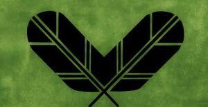 Yakushi-emblem