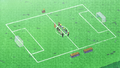 Players on the Field.PNG