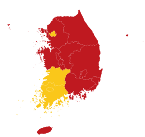 2012대선결과
