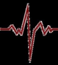 Medical Shows logo