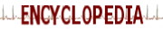 Frontpage - Encyclopedia