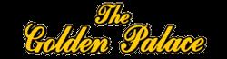 Wiki 3 - Golden Palace