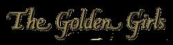 Wiki 1 - Golden Girls