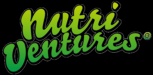 File:Nutri ventures logo.png