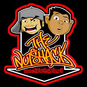 Nutshack logo