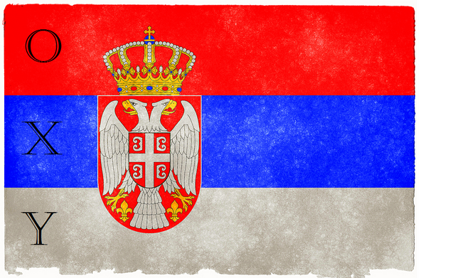 File:Oxy Serbian Flag.png