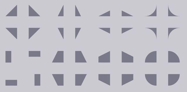 File:Tiles.jpg