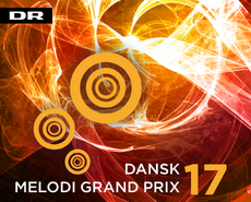 DMGP 17 Logo