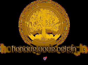NVSC31 Logo