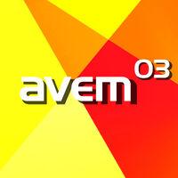 Avem03
