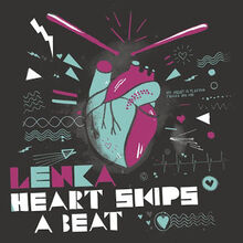 Heart Skips a Beat - Single