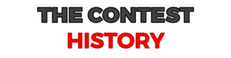 The Contest - History