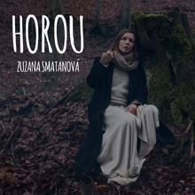 Horou