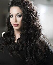 Latifa Soyuoz