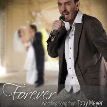 Toby Meyer - Forever