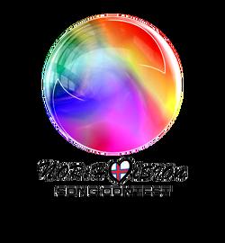 PQR 06 Logo