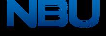 NBU logo 2017