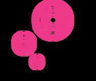 DMGP Logo V2
